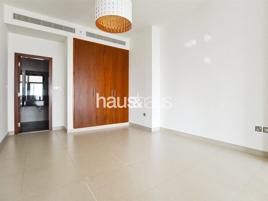 2 bedroom Apartment for rent in Central Park Residential Tower - view - 7
