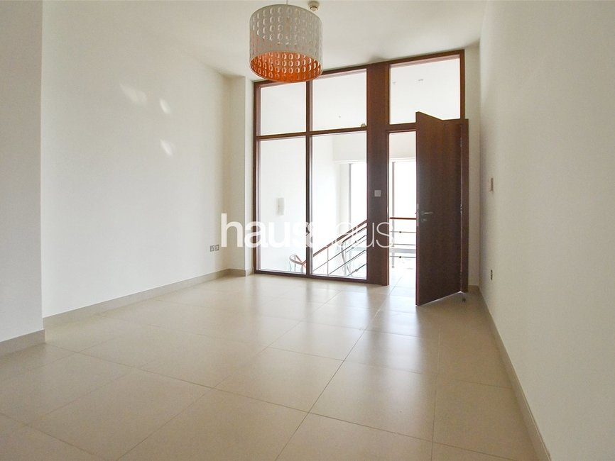 2 bedroom Apartment for rent in Central Park Residential Tower - view - 11
