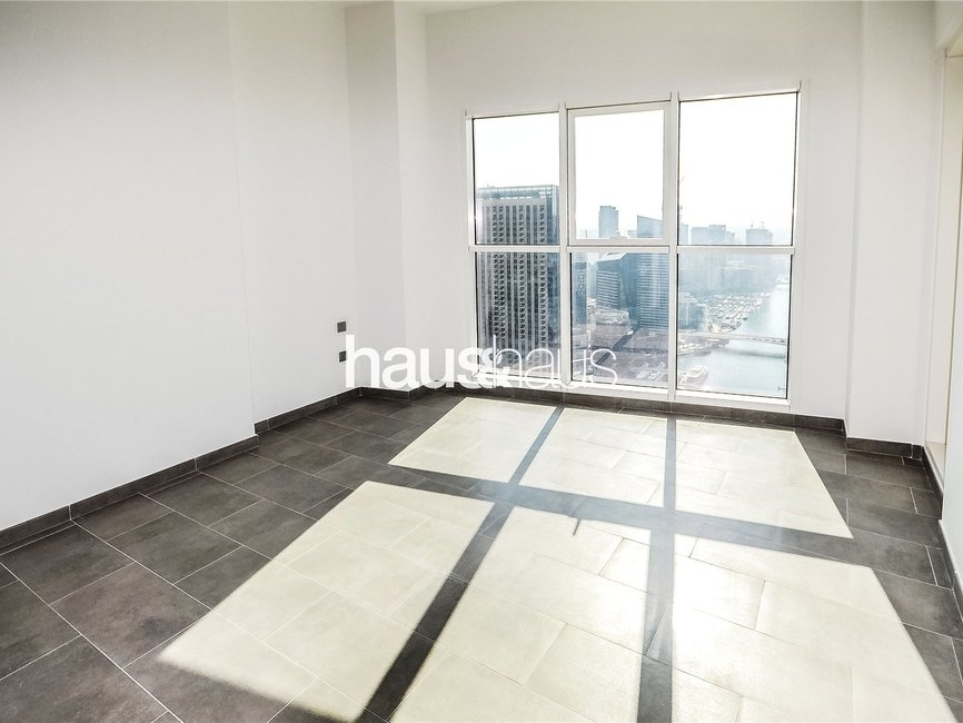 3 bedroom Apartment for rent in JAM Marina Residence - view - 7