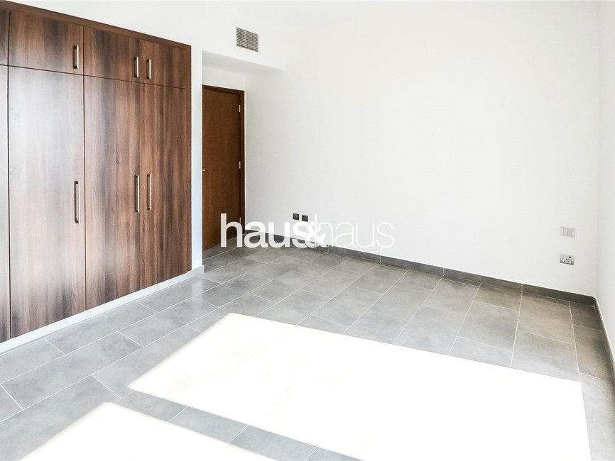 3 bedroom Apartment for rent in JAM Marina Residence - view - 11