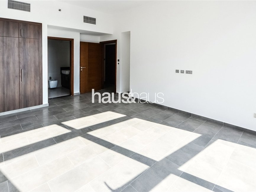 3 bedroom Apartment for rent in JAM Marina Residence - view - 9