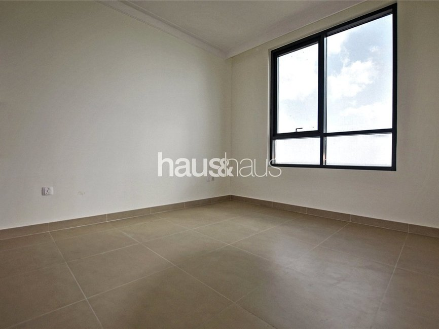 3 bedroom Apartment for rent in Dubai Creek Residence Tower 1 South - view - 19
