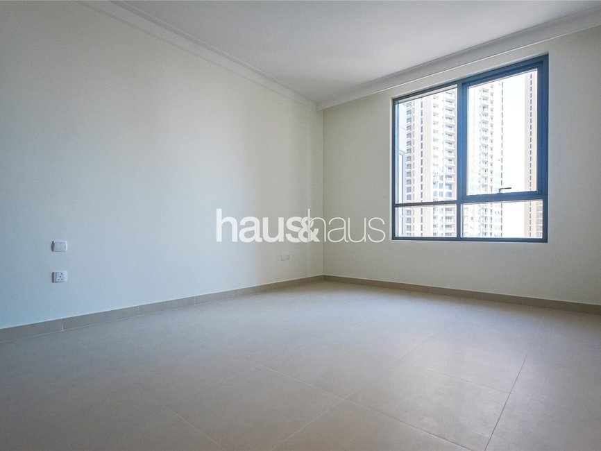 2 bedroom Apartment for rent in Dubai Creek Residence Tower 2 North - view - 6