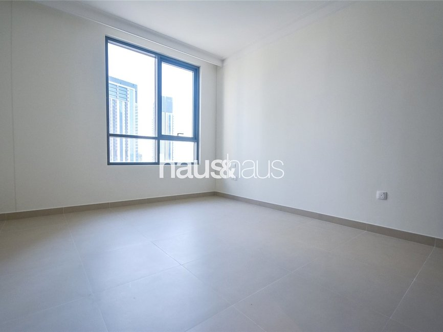 2 bedroom Apartment for rent in Dubai Creek Residence Tower 2 North - view - 9