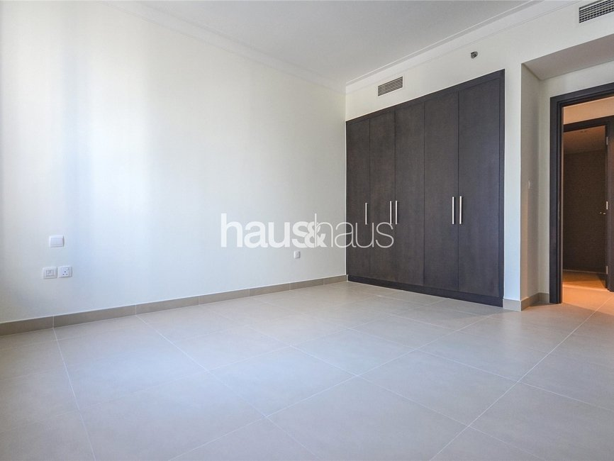 2 bedroom Apartment for rent in Dubai Creek Residence Tower 2 North - view - 10