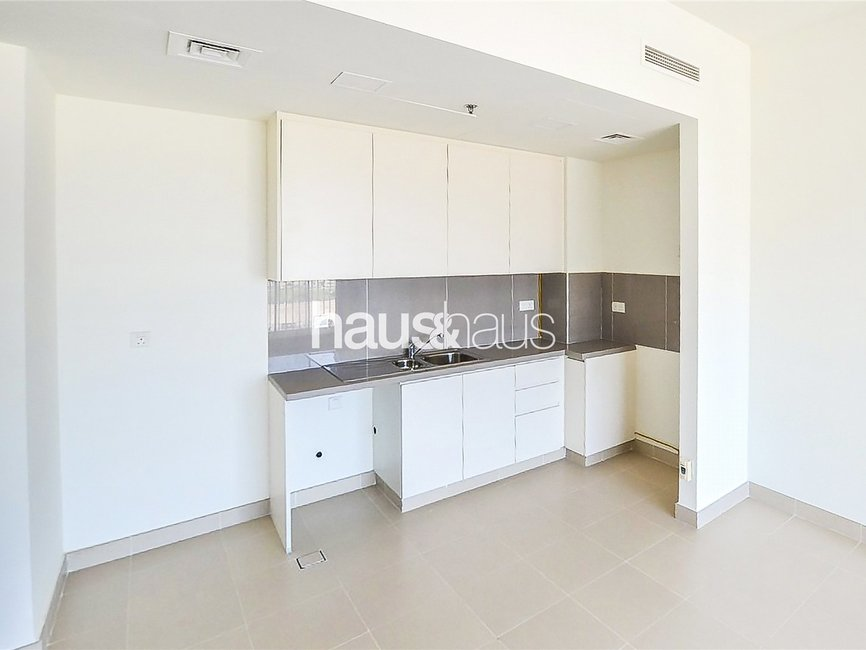 2 bedroom Apartment for rent in Al Qudra 3 - view - 3