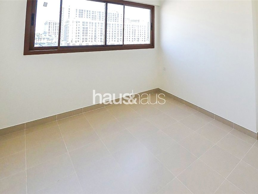 2 bedroom Apartment for rent in Al Qudra 3 - view - 5