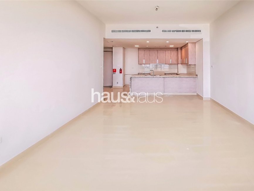 1 bedroom Apartment for rent in Topaz Avenue - view - 3