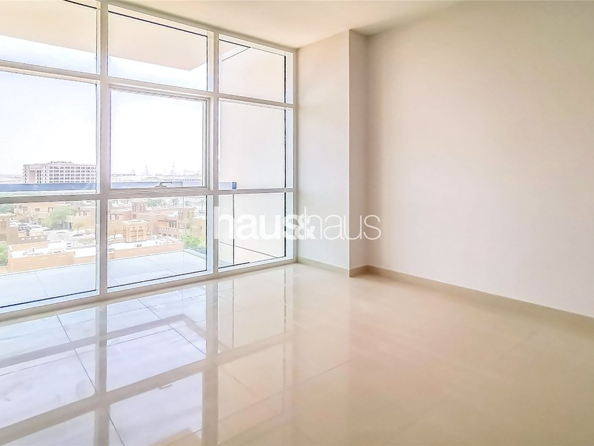 1 bedroom Apartment for rent in Topaz Avenue - view - 5