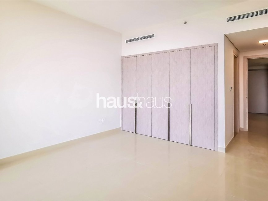 1 bedroom Apartment for rent in Topaz Avenue - view - 6