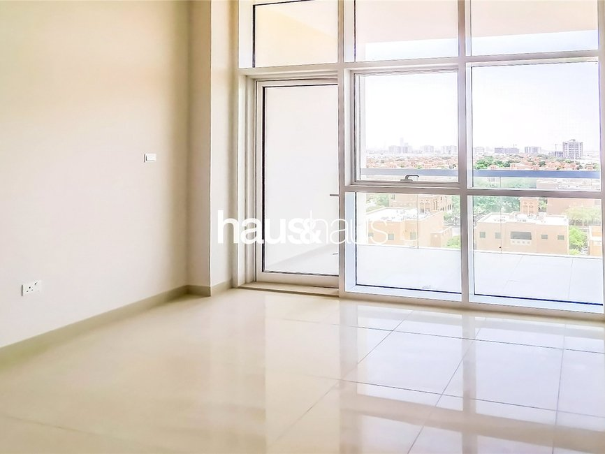1 bedroom Apartment for rent in Topaz Avenue - view - 7