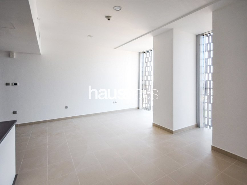 Apartment for sale in Cayan Tower - view - 5