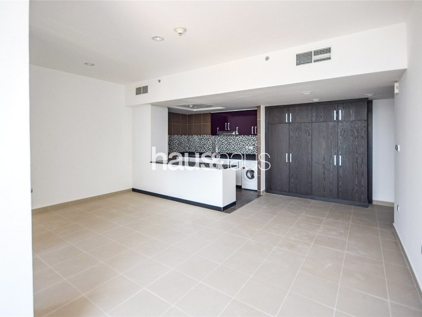 Apartment for sale in Cayan Tower - view - 6