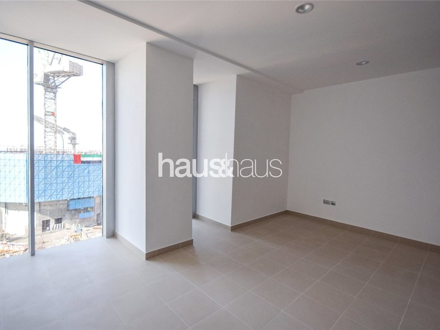 Apartment for sale in Cayan Tower - view - 9