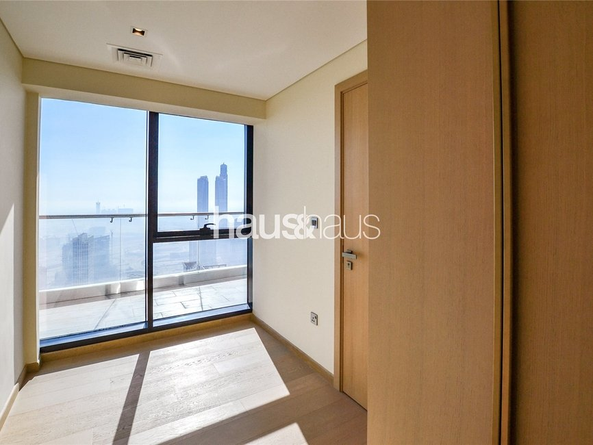 3 bedroom Apartment for sale in RP Heights - view - 13