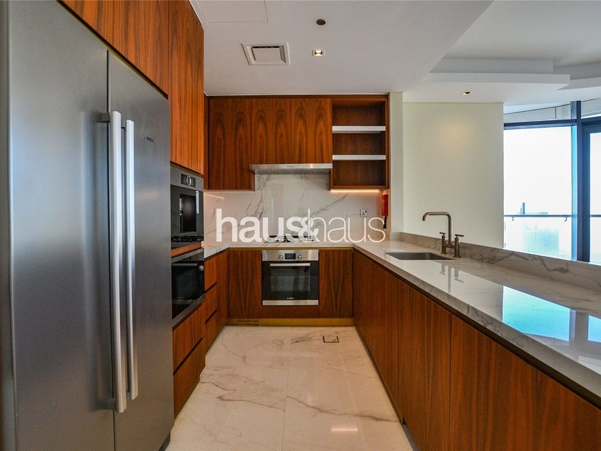 3 bedroom Apartment for sale in RP Heights - view - 4