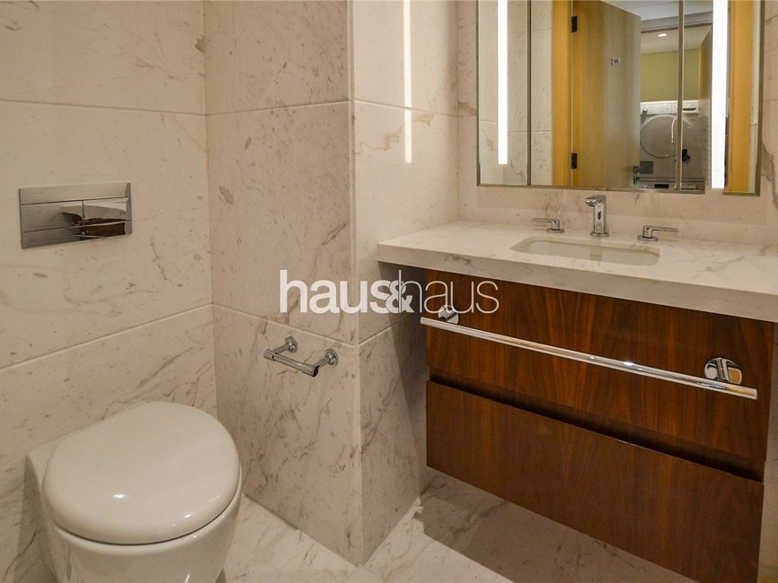 3 bedroom Apartment for sale in RP Heights - view - 14
