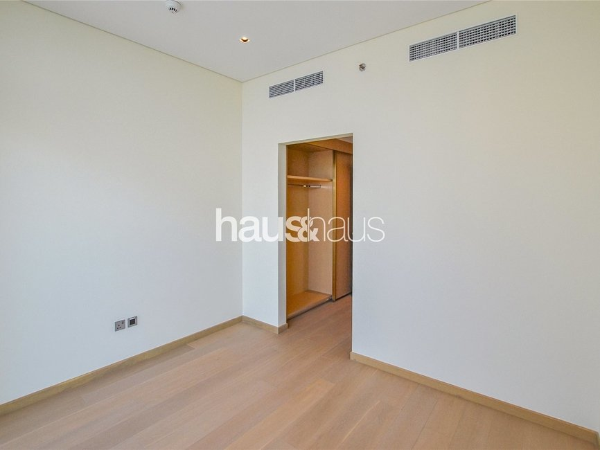 3 bedroom Apartment for sale in RP Heights - view - 9