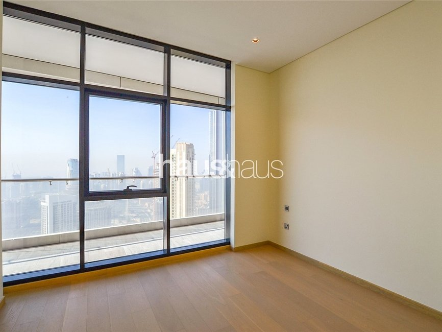 3 bedroom Apartment for sale in RP Heights - view - 10
