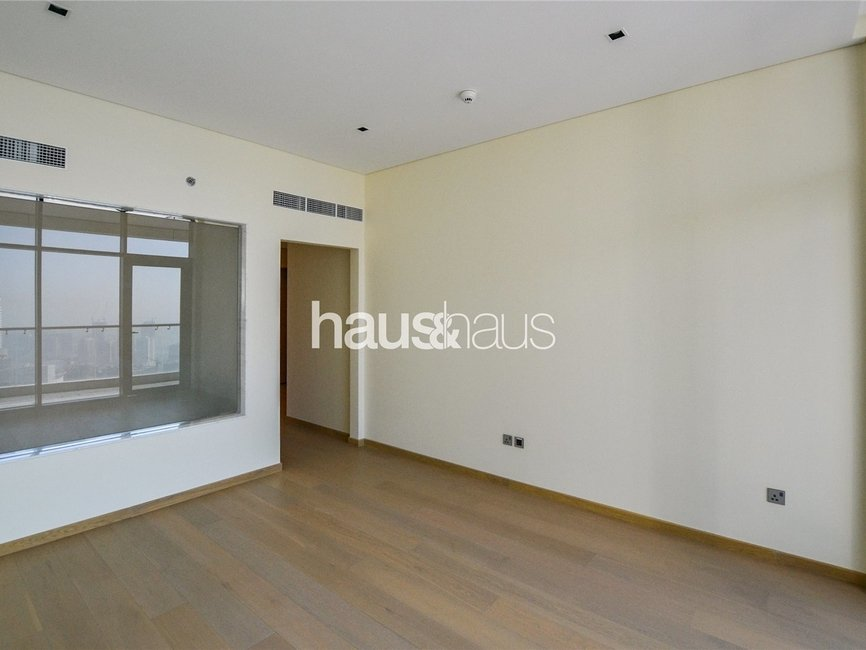 3 bedroom Apartment for sale in RP Heights - view - 6
