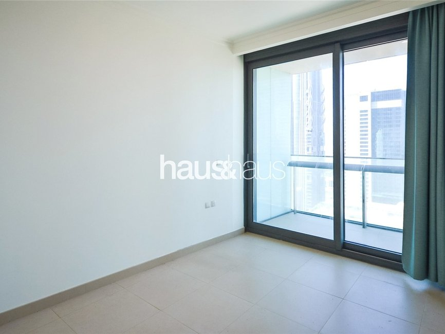 1 bedroom Apartment for sale in Burj Vista 1 - view - 6