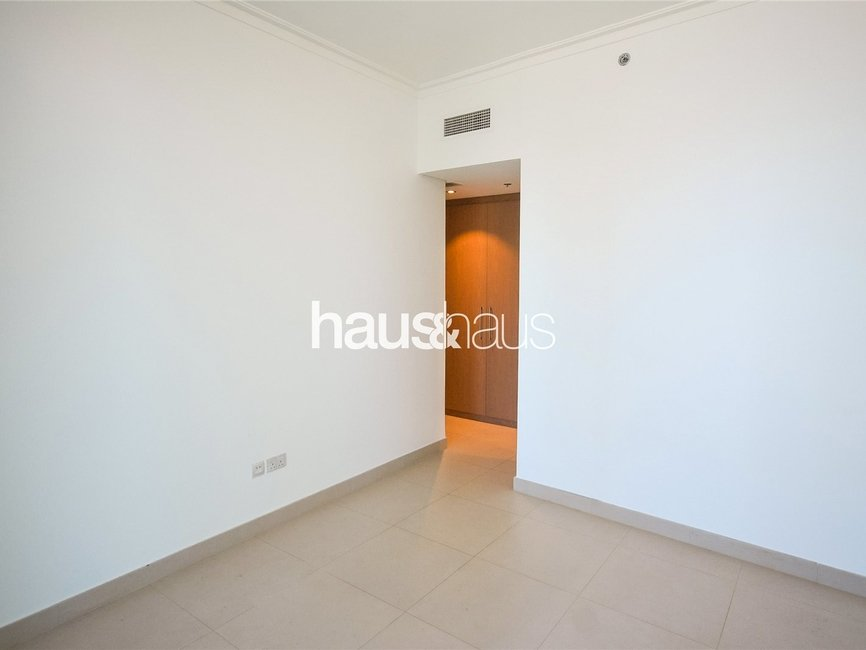 1 bedroom Apartment for sale in Burj Vista 1 - view - 7
