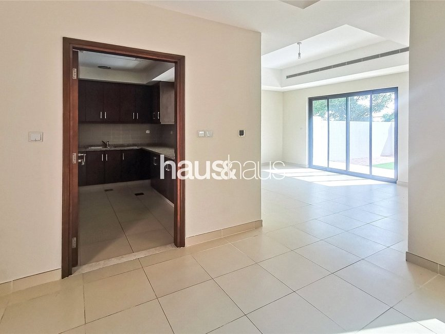 3 bedroom Villa for rent in Mira 5 - view - 6