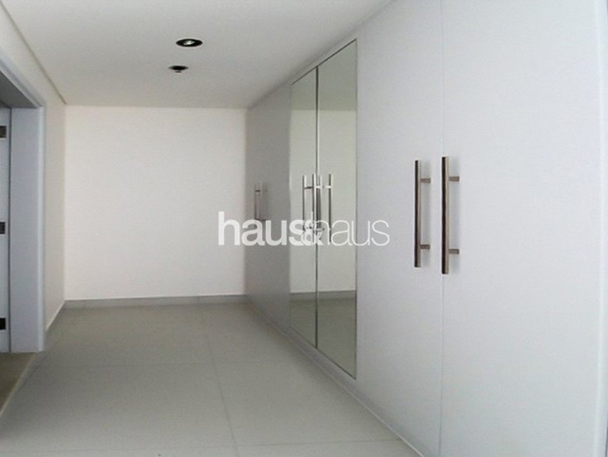 1 bedroom Apartment for sale in Damac Heights - view - 6