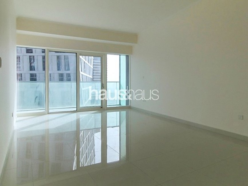 1 bedroom Apartment for sale in Damac Heights - view - 2