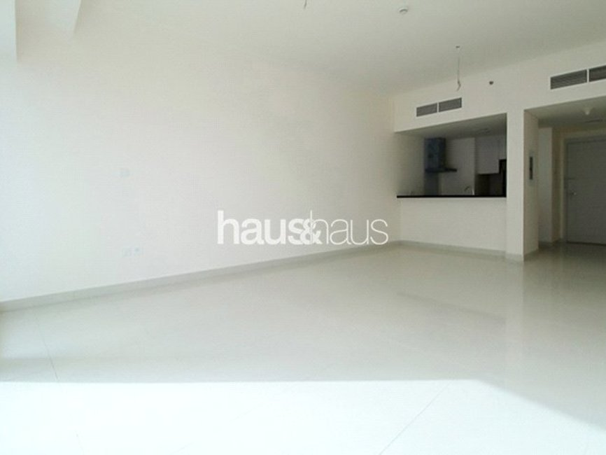 1 bedroom Apartment for sale in Damac Heights - view - 3