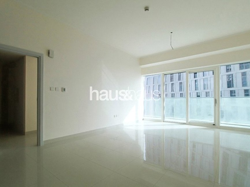 1 bedroom Apartment for sale in Damac Heights - view - 7