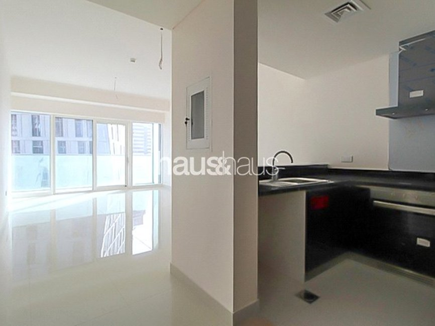 1 bedroom Apartment for sale in Damac Heights - view - 10