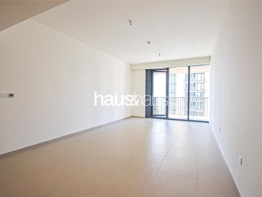 2 bedroom Apartment for rent in BLVD Heights Tower 2 - view - 5