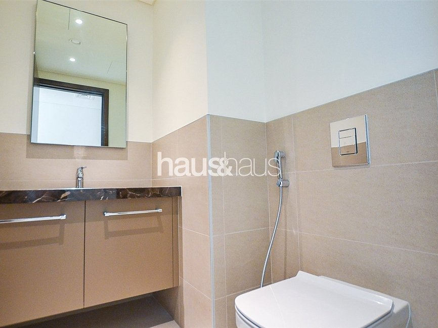 2 bedroom Apartment for rent in BLVD Heights Tower 2 - view - 10