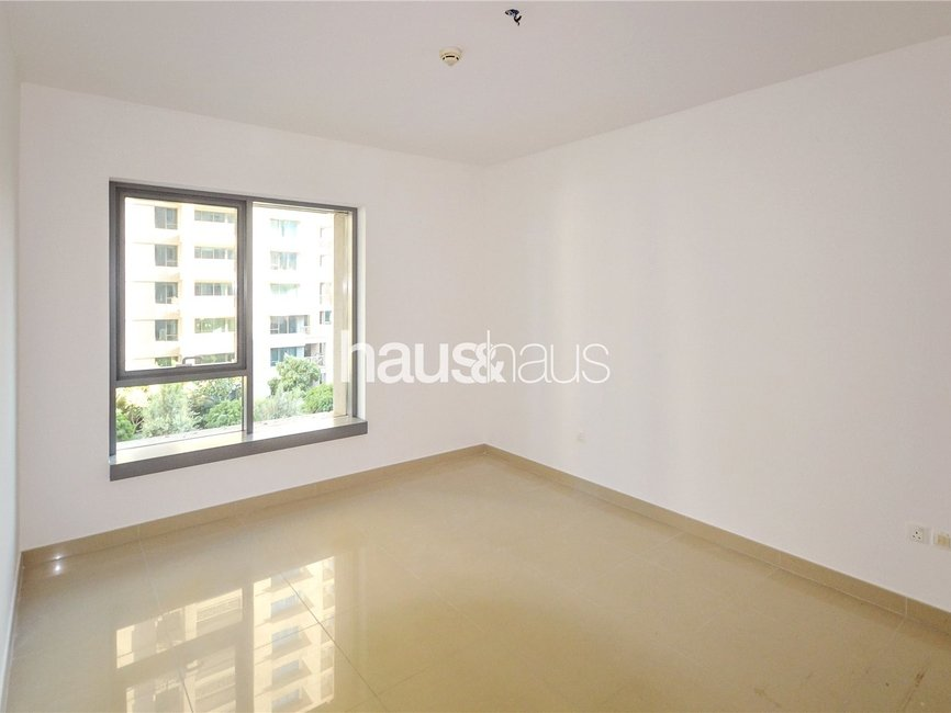 1 bedroom Apartment for sale in 29 Burj Boulevard Tower 1 - view - 8