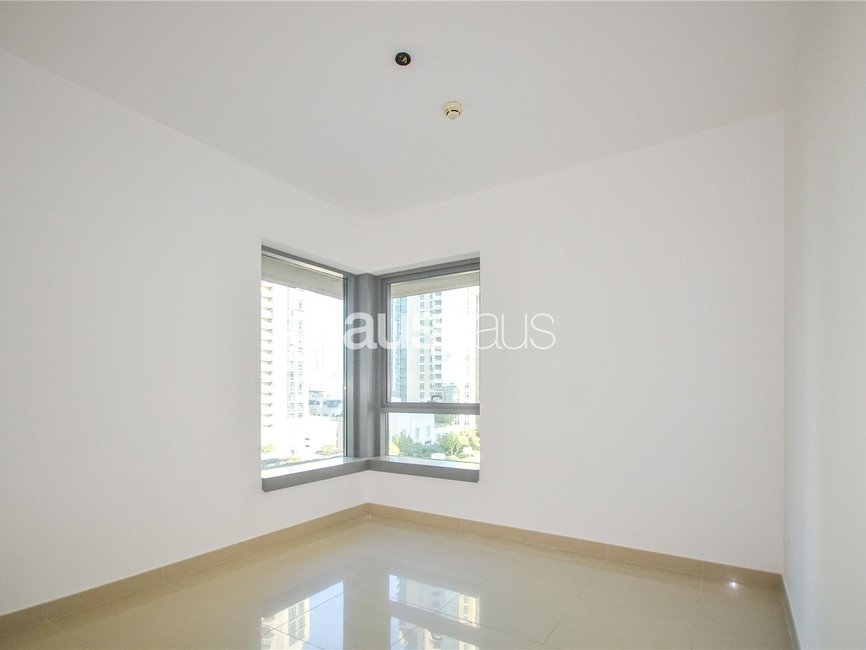 1 bedroom Apartment for sale in 29 Burj Boulevard Tower 1 - view - 9