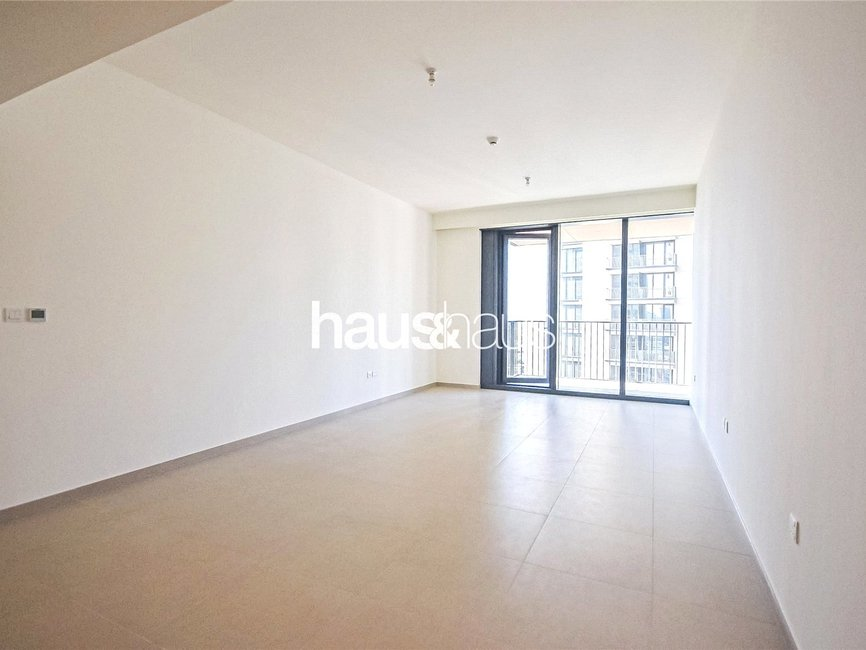 2 bedroom Apartment for sale in BLVD Heights Tower 2 - view - 2