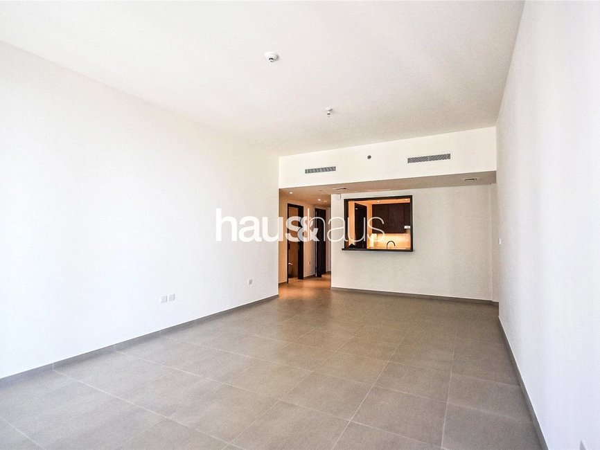 2 bedroom Apartment for sale in BLVD Heights Tower 2 - view - 1
