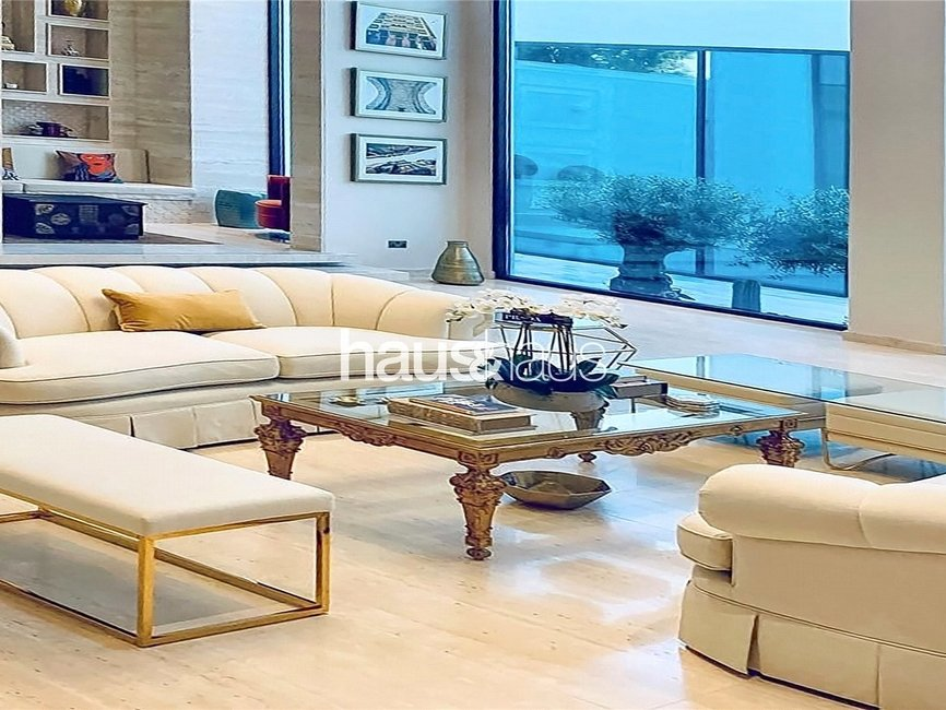 5 bedroom Villa for sale in Umm Suqeim 2 Villas - view - 26