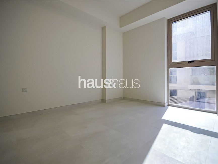 3 bedroom Apartment for rent in Residence 1 - view - 7