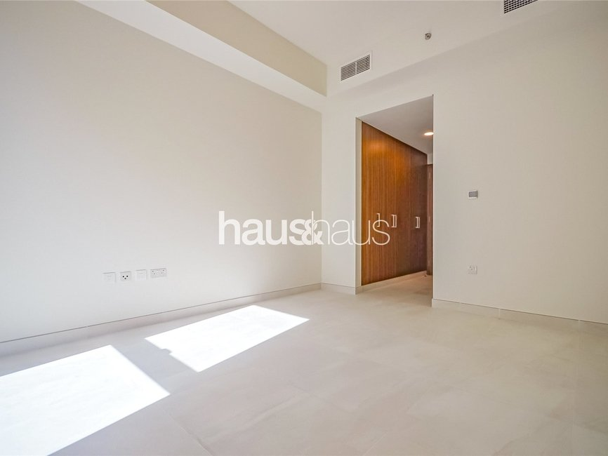3 bedroom Apartment for rent in Residence 1 - view - 11
