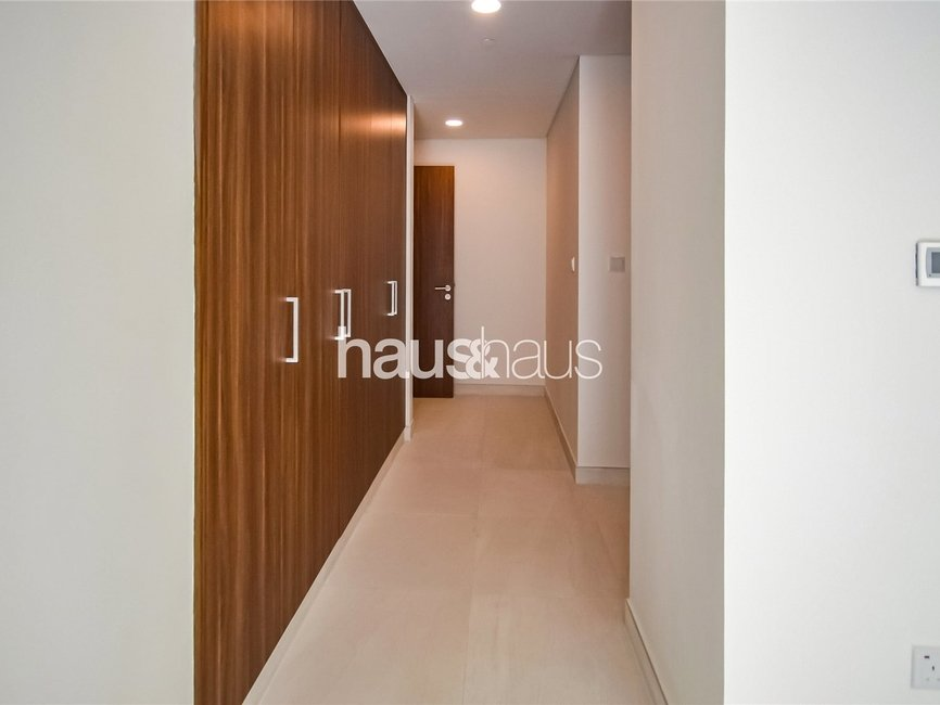 3 bedroom Apartment for rent in Residence 1 - view - 13