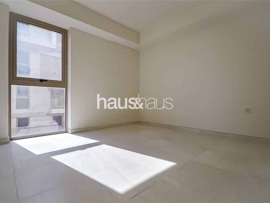 3 bedroom Apartment for rent in Residence 1 - view - 15