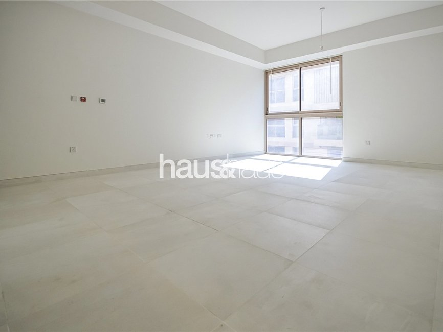 3 bedroom Apartment for rent in Residence 1 - view - 2