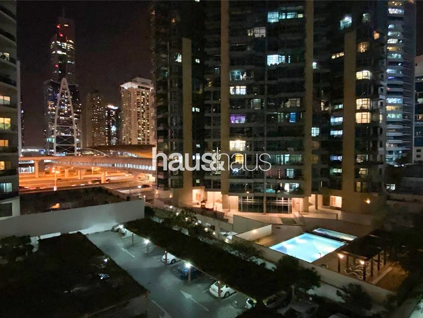 1 bedroom Apartment for sale in Azure - view - 5