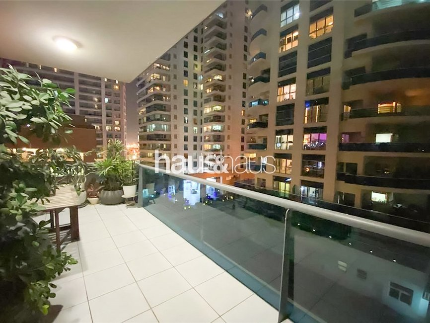 1 bedroom Apartment for sale in Azure - view - 10