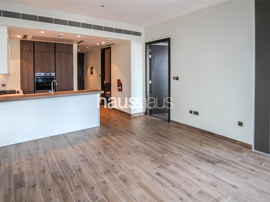 1 bedroom Apartment for rent in Jumeirah Living Marina Gate - thumb - 1
