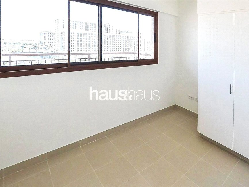 1 bedroom Apartment for rent in Al Qudra 4 - view - 4