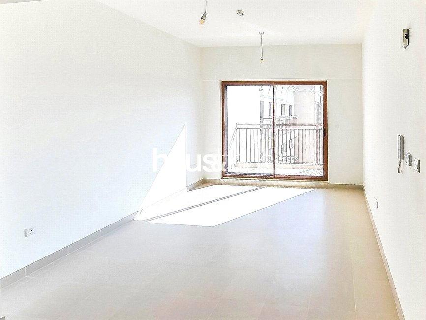 1 bedroom Apartment for rent in Al Qudra 4 - view - 5