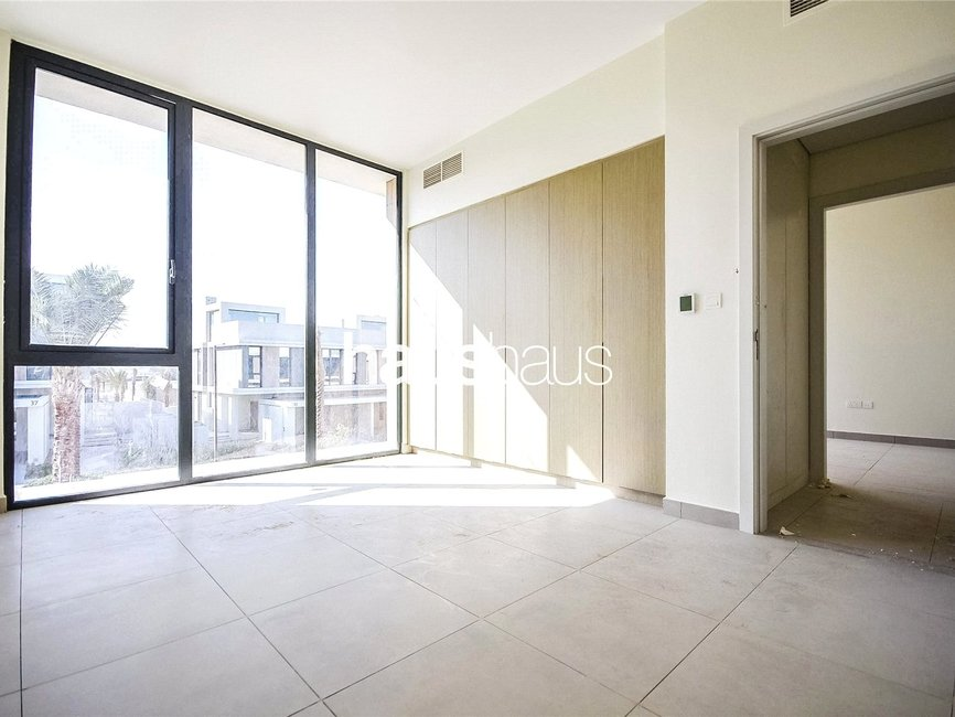 3 bedroom Villa for sale in Club Villas At Dubai Hills - view - 8